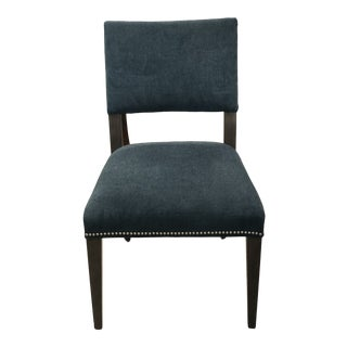 Bernhardt Moore Chair For Sale