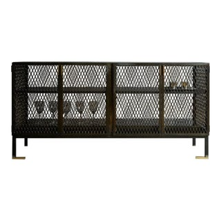 Pelle Louise Sideboard For Sale