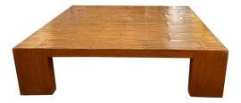 Image of Ralph Lauren Tables