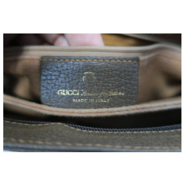 Gucci Bag Clutch For Sale In New York - Image 6 of 11