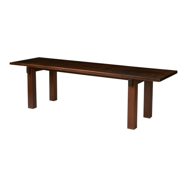Charlotte Perriand Brazil Table, 1960-1969 For Sale