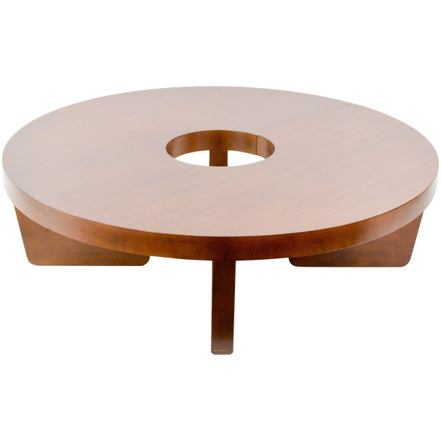 Vintage Harvey Probber Nucleus Coffee Table - Image 1 of 9