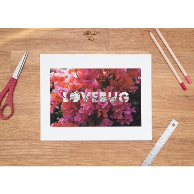 Lovebug (Mehretu), 2019 Archival pigment print, auction catalog, ink, and vellum Image 5 7/8 x 9 inches, Paper 11 x 8 1/2...
