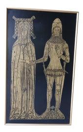 Image of Medieval Prints