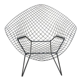 Vintage Bertoia Butterfly Chair For Sale