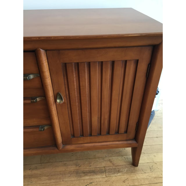 Willett Credenza or Sideboard - Image 5 of 9
