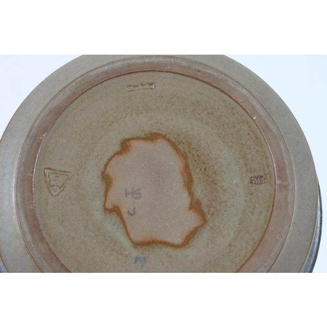 Vintage Michael Andersen & Sons Ceramic Bowl - Image 4 of 4