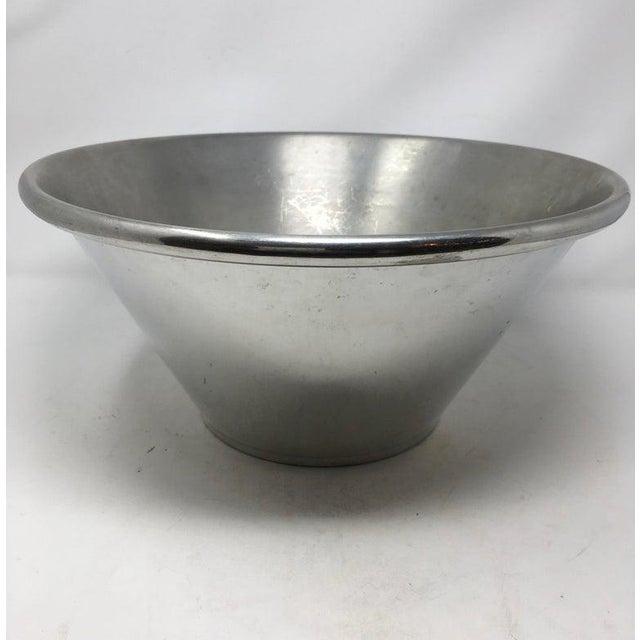 Mercier Champagne Bowl For Sale In Houston - Image 6 of 10