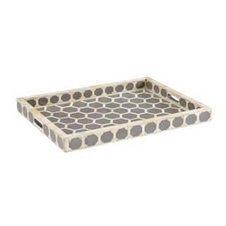 Chelsea House Inc Newton Tray