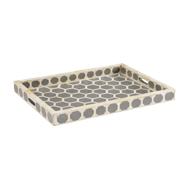 Chelsea House Inc Newton Tray For Sale