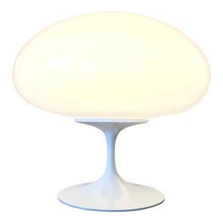 Bill Curry for Design Line Stemlite Lamp