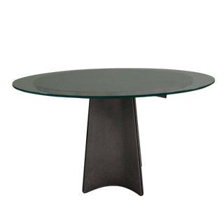 Maison Jansen Table by Luigi Saccardo