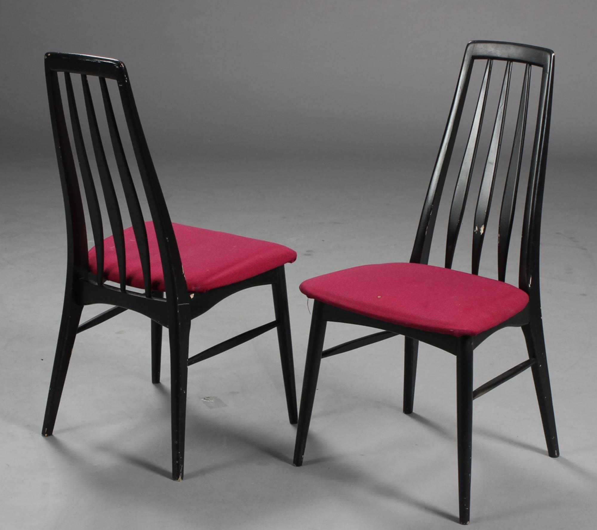 Pink Dining Room Chairs Free Shipping