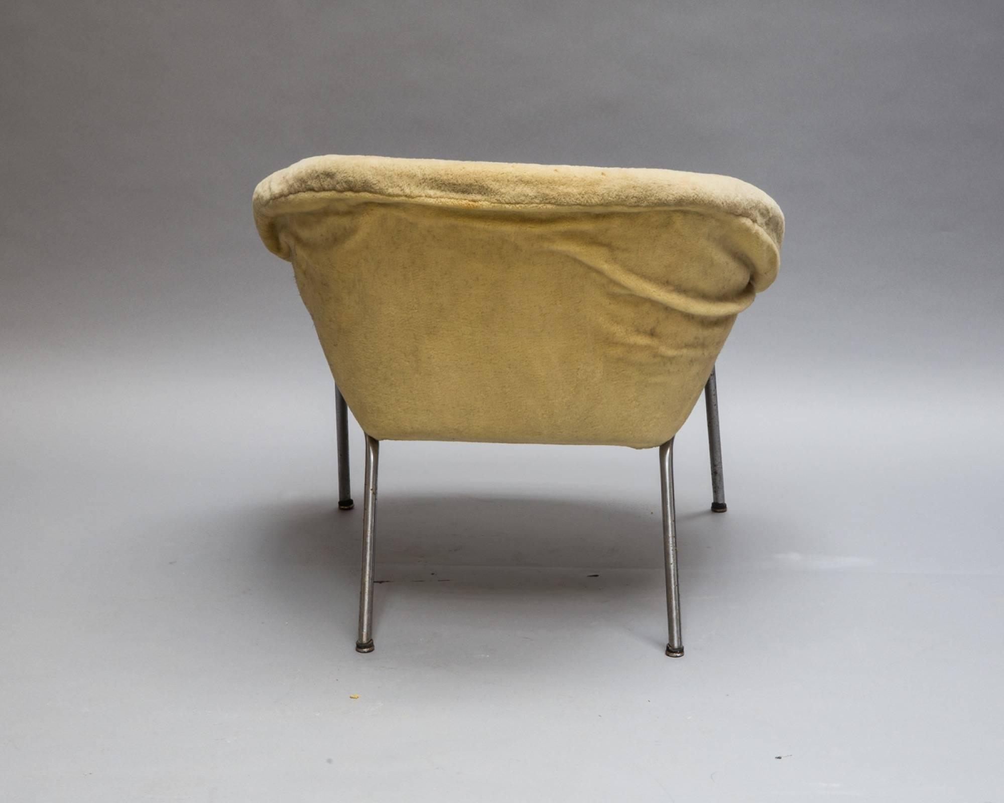 Incredible Knoll Sessel 369 For Walter Knoll Decaso