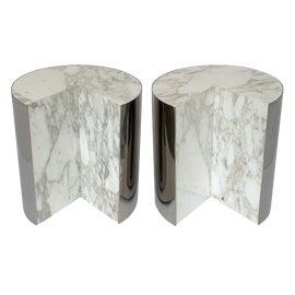 Image of Leon Rosen Tables