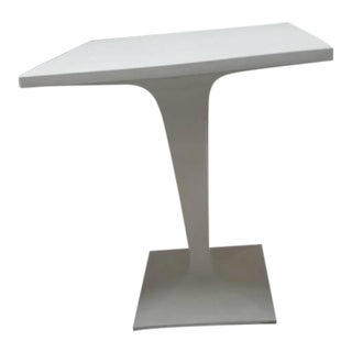 Driade Store Atlantic Collection White Toy Table For Sale