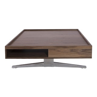 VIP Saloti Carlton Coffee Table For Sale