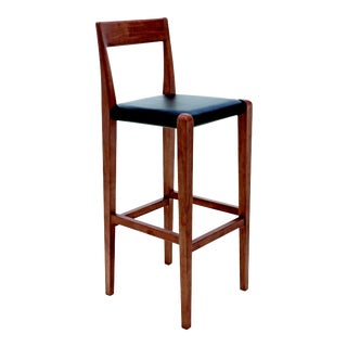 Ameri Barstool In Black For Sale
