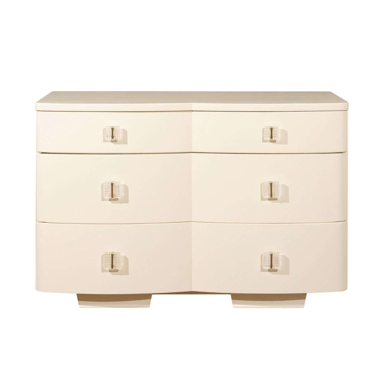 Image Of John Stuart Furniture