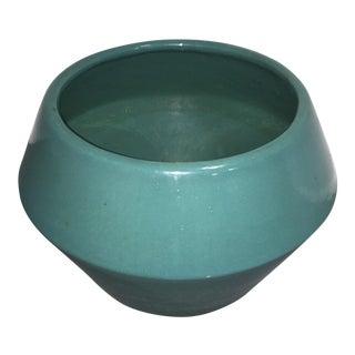 Ceramic Glazed Planter
