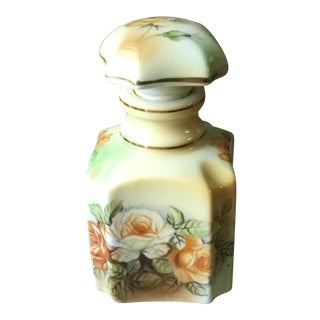 RS Prussia Vanity Bottle For Sale