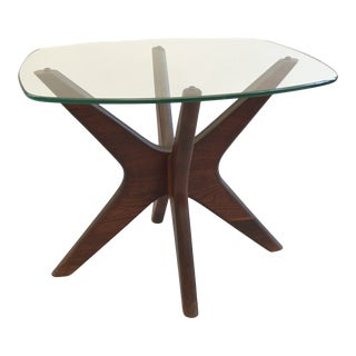 Adrian Pearsall Jacks Table For Sale