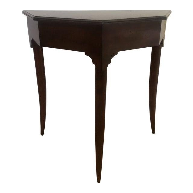 Woodbridge Marseille Console Table For Sale