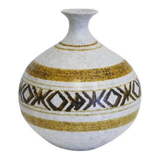 Cali Pottery - Weed Pot For Sale