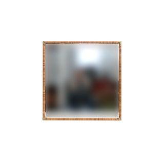 Mirror by Robsjohn-Gibbings For Sale