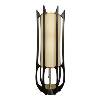 Adrian Pearsall Table Lamp