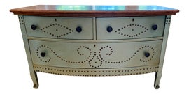 Image of Children's Dressers and Chests of Drawers