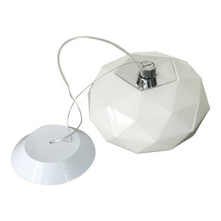 Artemide Soffione 36 Pendant Lamp