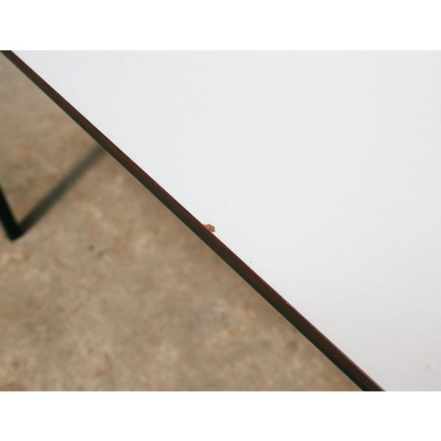 """Friso Kramer """"Facet"""" Table For Sale - Image 9 of 10"""