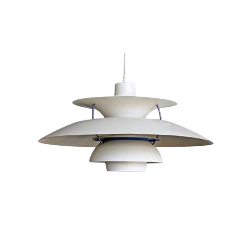 Poul Henningsen Ph5 Pendant Light - Image 1 of 10