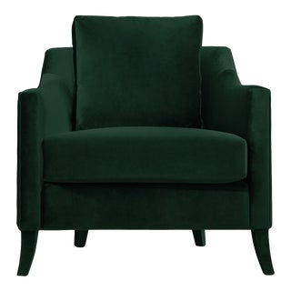 Como Armchair From Covet Paris For Sale