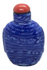 Image of Chinese Wine Bottle Holders