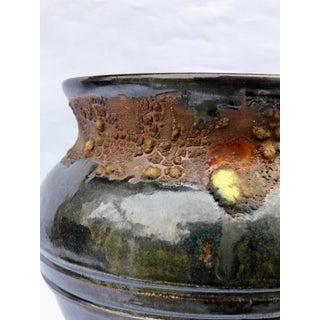 """Hammond"" Ceramic Vessel by Andrew Wilder Preview"