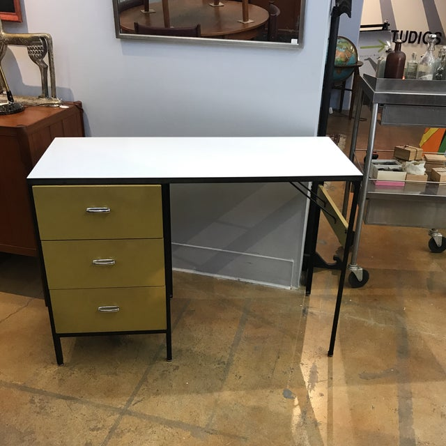 George Nelson Desk For Sale - Image 5 of 6