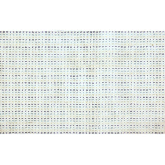 Edward Fields Sculpted Wool Area Rug - 5′8″ × 8′9″ - Image 1 of 4
