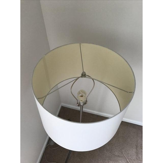 CB2 Saturday Floor Lamp - Image 3 of 6