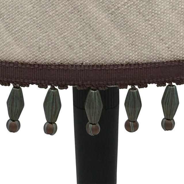 CL Sterling & Son Table Lamps - Pair - Image 3 of 4