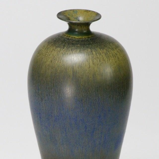 Gustavian (Swedish) 1950s Vintage Berndt Friberg Vase For Sale - Image 3 of 5