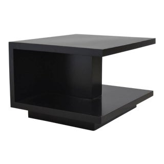 Van Keppel and Green VKG Side or End Table