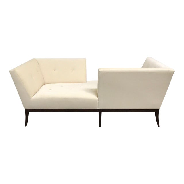 RJones Victory Sofa For Sale