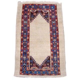 Persian Bakhshaish Rug For Sale