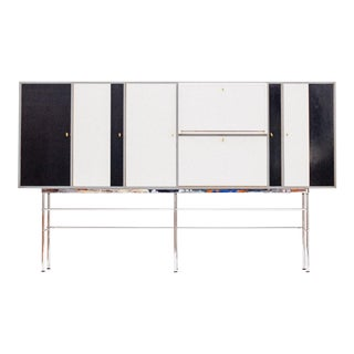 1952 Buffet by Elli Kruithof & Raymond Goovaerts For Sale