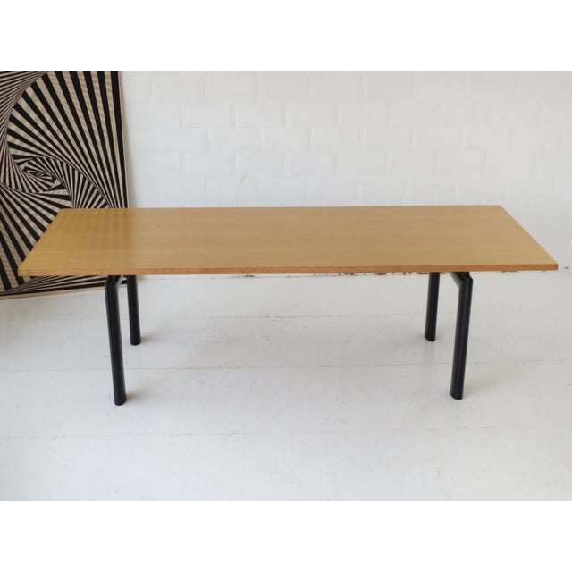 Le Corbusier LC6 Dining Table - Image 2 of 5