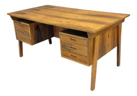 Image of Figurative Writing Desks