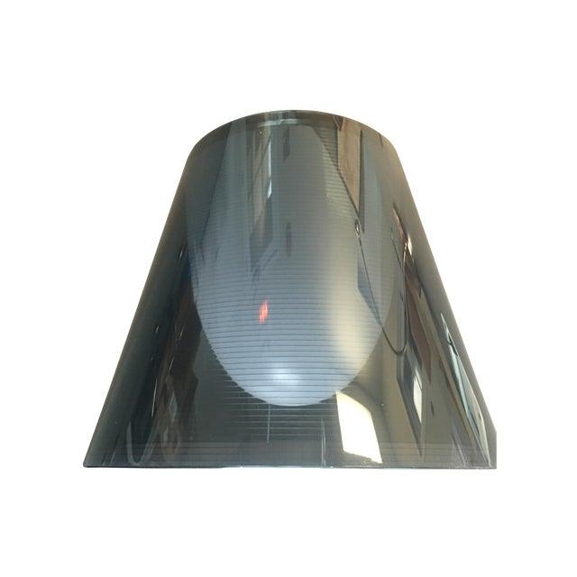 Ktribe S1 Fumee Pendant Lights - Pair - Image 7 of 7