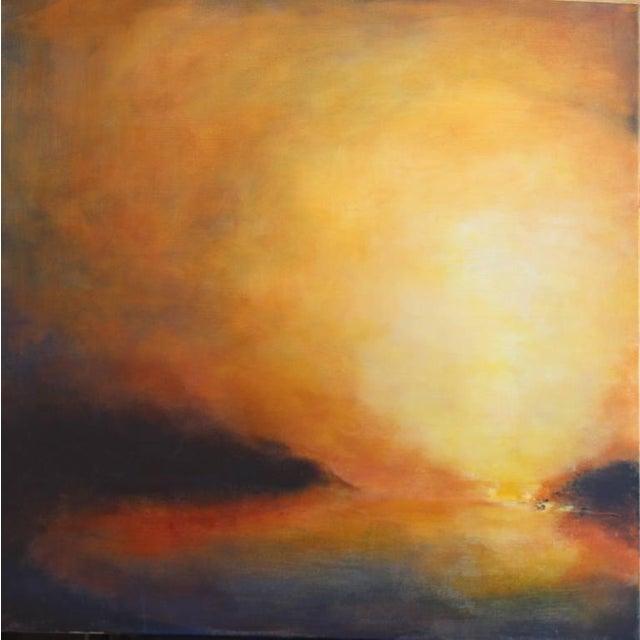 The Glow by Vandana Mehta - Image 1 of 2
